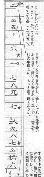 花解説.JPG